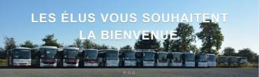 site_comite_entreprise_augereau