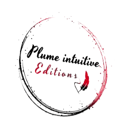 Editions_Plume_Intuitive